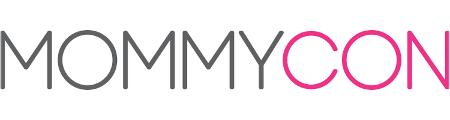 MMCN-Logo-Med